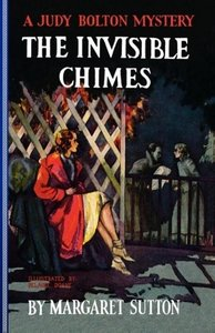 The Invisible Chimes