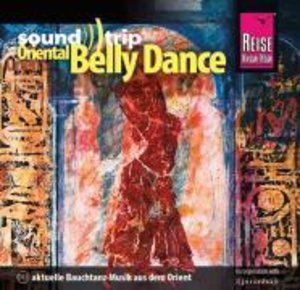 Soundtrip Oriental Belly Dance