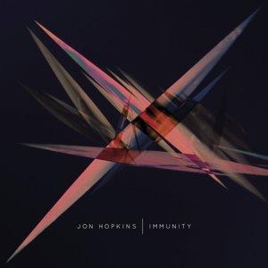 Immunity (Vinyl+MP3)