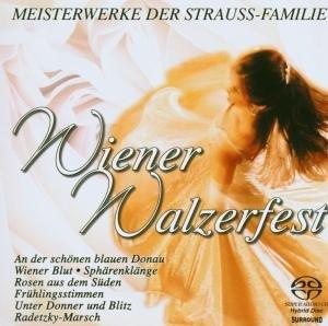 Wiener Walzerfest