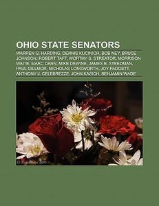 Ohio State Senators
