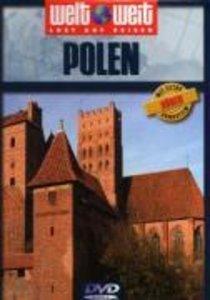 Polen. DVD-Video