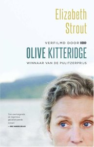 Olive Kitteridge / druk 3