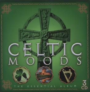 Celtic Moods (Lim.Metalbox Ed.) - zum Schließen ins Bild klicken