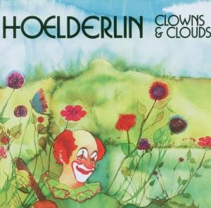 Clouds And Clowns
