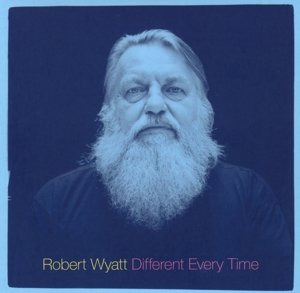 Different Every Time (2CD)