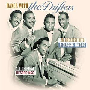 Dance With The Drifters-26 Great.