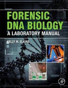Forensic DNA Biology