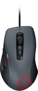 ROCCAT Kone Pure Optical - Core Performance Gaming Mouse, EU