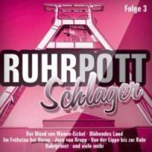 Ruhrpott Schlager Folge 2