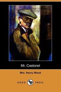 Mr. Castonel