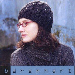 Bärenhart