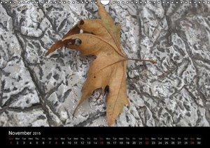 Easy Living in Greece (Wall Calendar 2015 DIN A3 Landscape)
