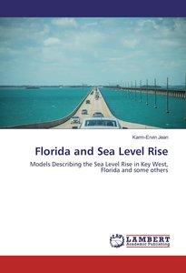 Florida and Sea Level Rise
