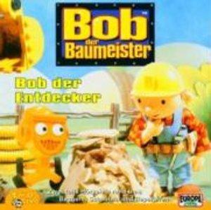 Bob Der Entdecker