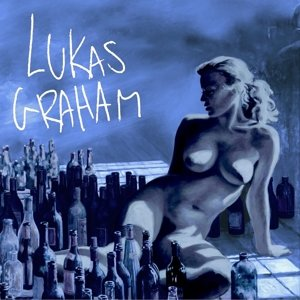 Lukas Graham ( Blue Album)