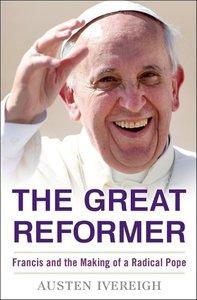 Great Reformer