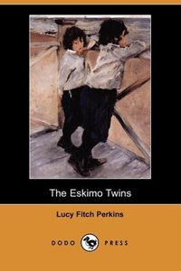 The Eskimo Twins (Dodo Press)