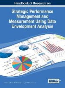 Handbook of Research on Strategic Performance Management and Mea