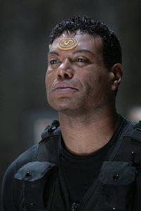 Stargate - The Ark of Truth: Die Quelle der Wahrheit