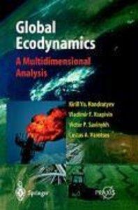 Global Ecodynamics