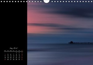 """Viola, M: Digital-Art """"Nature & Landscape"""" (UK - Version)"""