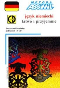 Assimil-Methode. Deutsch ohne Mühe heute für Polen. CD MultiMedi