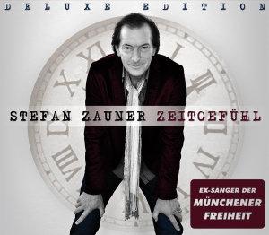 Zeitgefühl (Deluxe Edition)