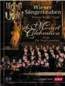 A Mozart Celebration