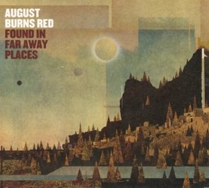 Found In Far Away Places (CD+Buttons/Limited Ed.)