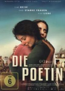 DIE POETIN (Limited Edition)