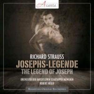 Josephs-Legende