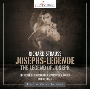 Josephs-Legende