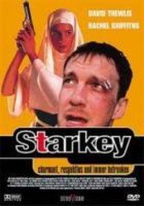 Starkey (DVD)