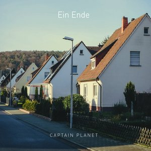 Ein Ende (Limited Deluxe Edition)