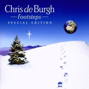 Footsteps (Special Edition)