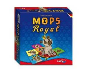 Mops Royal