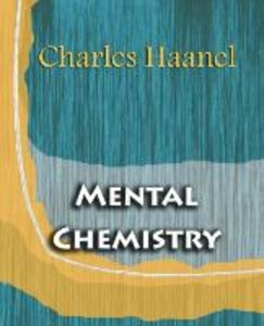 Mental Chemistry (1922)