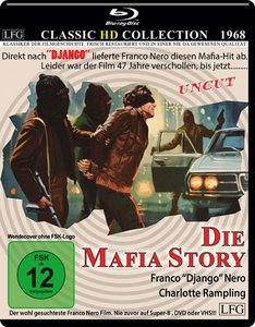 Die Mafia Story