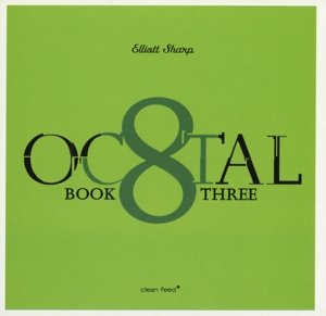 Octal Book Three