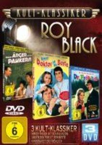 Kultklassiker mit Roy Black