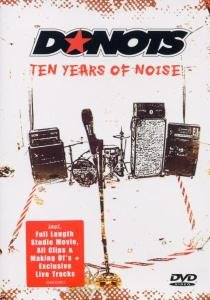 10 Years Of Noise