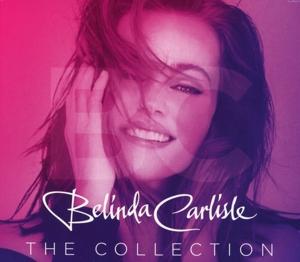 The Collection (CD+DVD) - zum Schließen ins Bild klicken