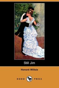 Still Jim (Dodo Press)