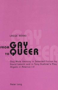 From Gay to Queer