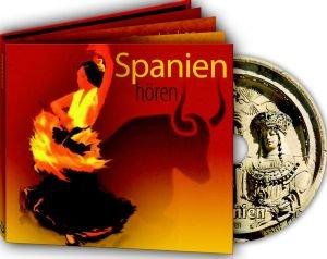 Spanien hören