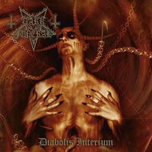 Diabolis Interium (Re-Issue+Bonus)