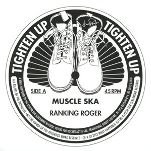 Muscle Ska