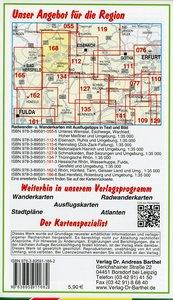 Mittleres Werratal, Gerstungen, Berka, Heringen, Sontra und Umge