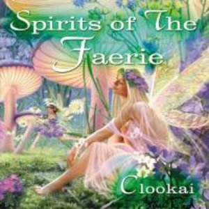 Spirits of the Faerie